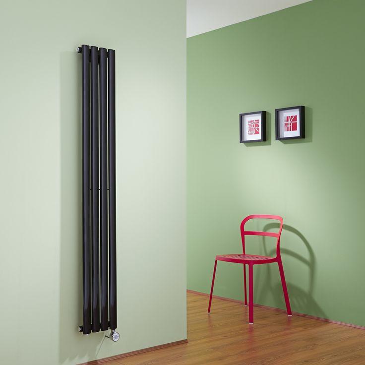 17 meilleures id es propos de radiateur electrique. Black Bedroom Furniture Sets. Home Design Ideas