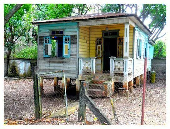 17 mejores imágenes sobre casas antiguas de puerto rico en ...