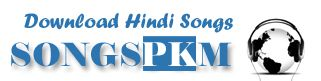 Download Song Hindi Old Songs Remix or listen mp3 tune Hindi Old Songs Remix online before download mp3 melody document. For more information visit our 0ebsite now today