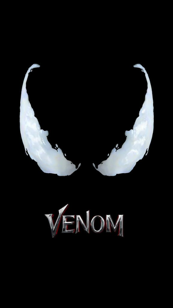 Cool Iphone Wallpapers Iphone7 Iphone8 Venom Awesome Wallpapers