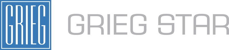 One of the VIP Partners at job2sea.com, Grieg Star.