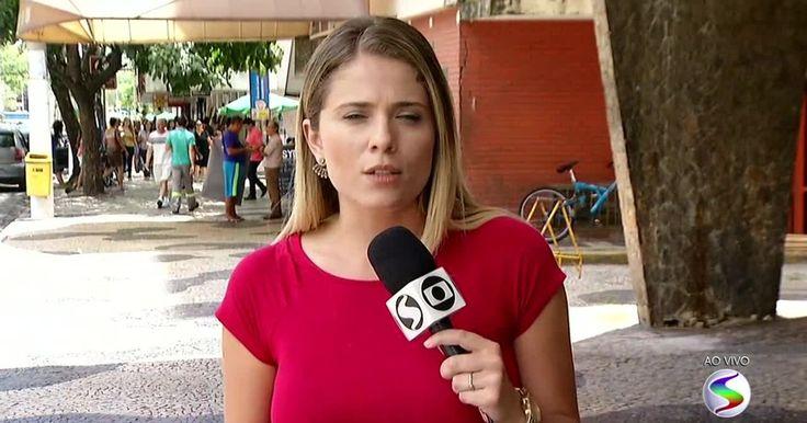 Homem é assassinado a tiros na Vila Maria, em Barra Mansa, RJ