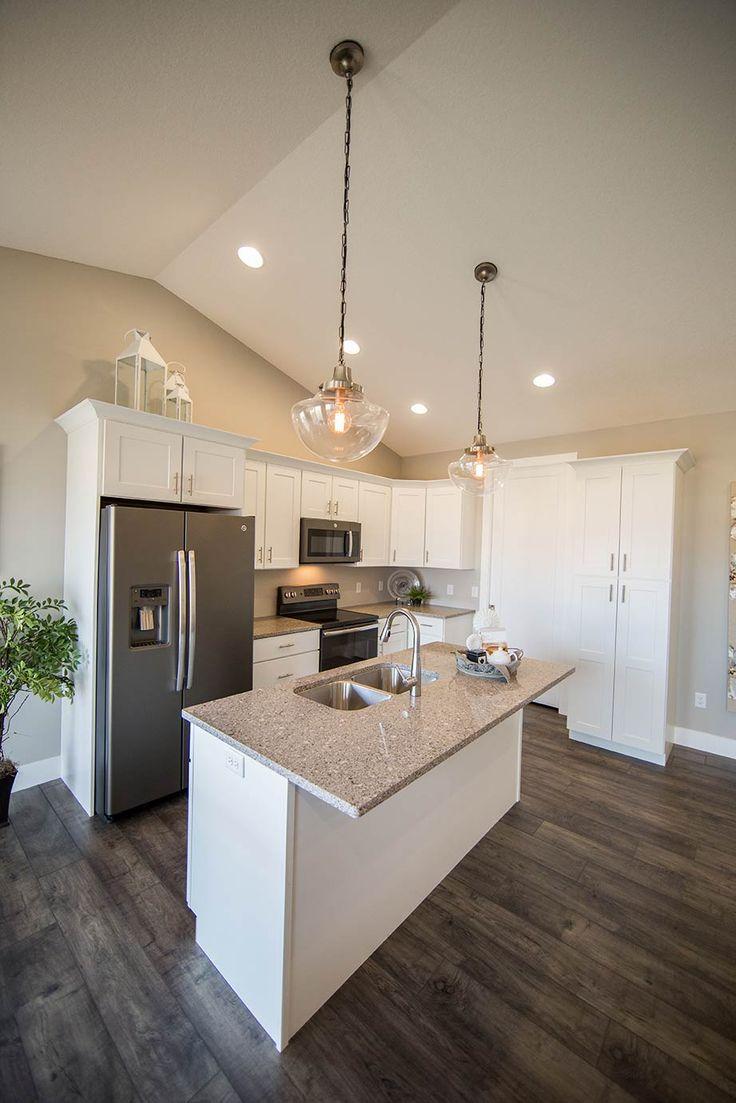 kitchen remodeling long island ny | sweet kitchen