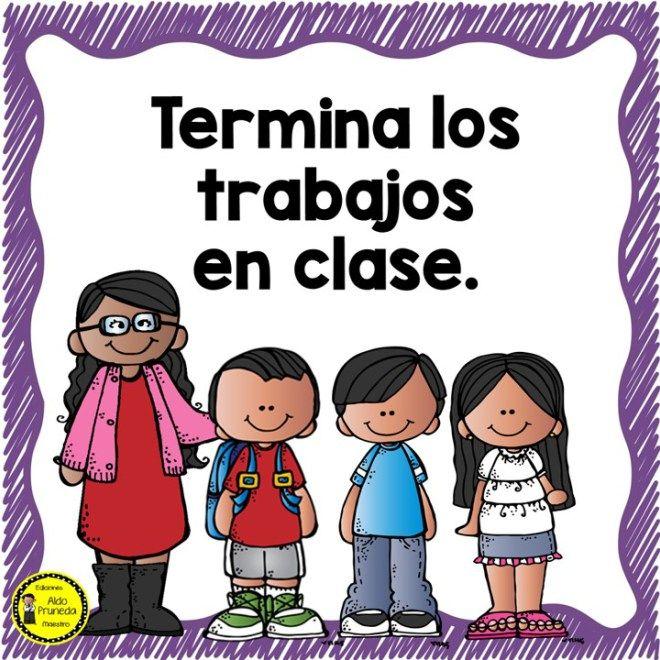 NORMAS DE CLASE DEL MAESTRO ALDO PRUNEDA (17)