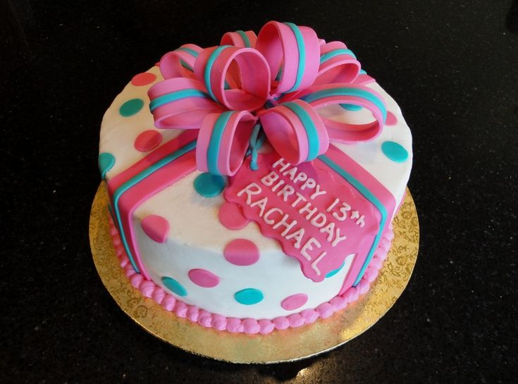 Specialty Cakes & Cupcakes for any Occasion. Birthdays, Anniversary, Retirement, Wedding, Baby Shower, Graduations. We create delicious cakes of the highest quality. Serving Guelph & Southwestern Ontario.