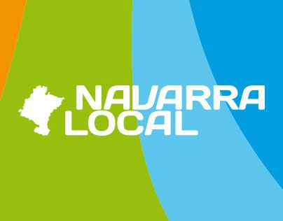 "Check out new work on my @Behance portfolio: ""Navarra Local | Branding"" http://be.net/gallery/35611423/Navarra-Local-Branding"
