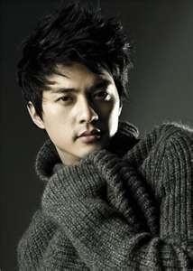 calvin asian single men Calvin klein men's plaza single breasted wool blended overcoat regular fit sale $18089 orig $24995.