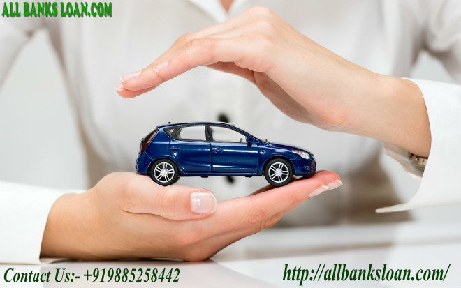 Your Search For All Types Of Loans End Here We Are A