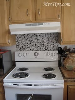 backsplash backsplash wrap stove backsplash backsplash ideas magnetic