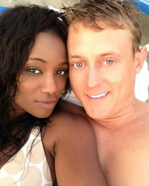The Best Black White Dating Site Built For White Men -2497