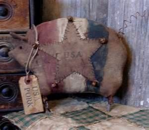 pigs primitive pictures - Bing Images