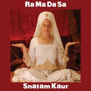 """RA-MA-DA-SA SA-SE-SO-HUNG """"Siri Gaitri"""" Mantra : [b][u]CARACTERÍSTICAS GENERALES[/u][/b] Este mantra puede llevarte a través de todas las pruebas, porque es un """"gran mantra"""". Contiene los ocho sonidos de Kundalini. Es una combinación de tierra y éter. [b][u]SIGNIFICADO[/b][/u] RA = Energía del sol. MA = Energía de la luna DA = Energía de la tierra SA = Energía del Infinito Universal SE (sey) = Personificació"""