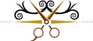 5 Portentous nützliche Ideen: Wellen Frisur Diy Bienenstock Frisur diy.Beehive Hai