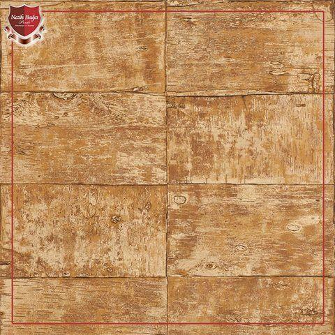 JAB GOIA – Duvar Kağıdı Ahşap desenli birbirinden şık duvar kağıtları ile evinizde huzur dolu doğal ortamlar yaratabilirseniz... Ürün Kodu: Jab / CA8244/040 www.nezihbagci.com / +90 (224) 549 0 777 ADRES: Bademli Mah. 20.Sokak Sirkeci Evleri No: 4/40 Bademli/BURSA #nezihbagci #perde #duvarkağıdı #wallpaper #floors #Furniture #sunshade #interiordesign #Home #decoration #decor #designers #design #style #accessories #hotel #fashion #blogger #Architect #interior #Luxury #bursa #fashionblogger…