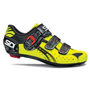 129,9 Adidas Terrex Trail Cross Sl Bikeschoenen