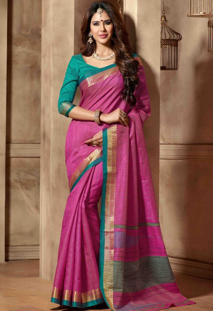 Product Code 36488 Weight 2 KG Delivery Days 20 Days Fabric Silk Blouse Fabric Silk Occasion Traditional, Party Wear Work Embroidery PLEASE NOTE due to various types of lightings & flash used while ph