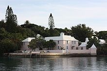 "Eugene O'Neill - Wikipedia  -  ""Spithead"", the 20th century home of Eugene O'Neill."