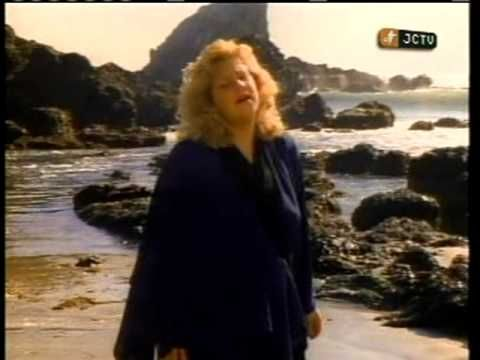 """Sandi Patty and Wayne Watson - """"Another Time Another Place""""..Perfection!"""