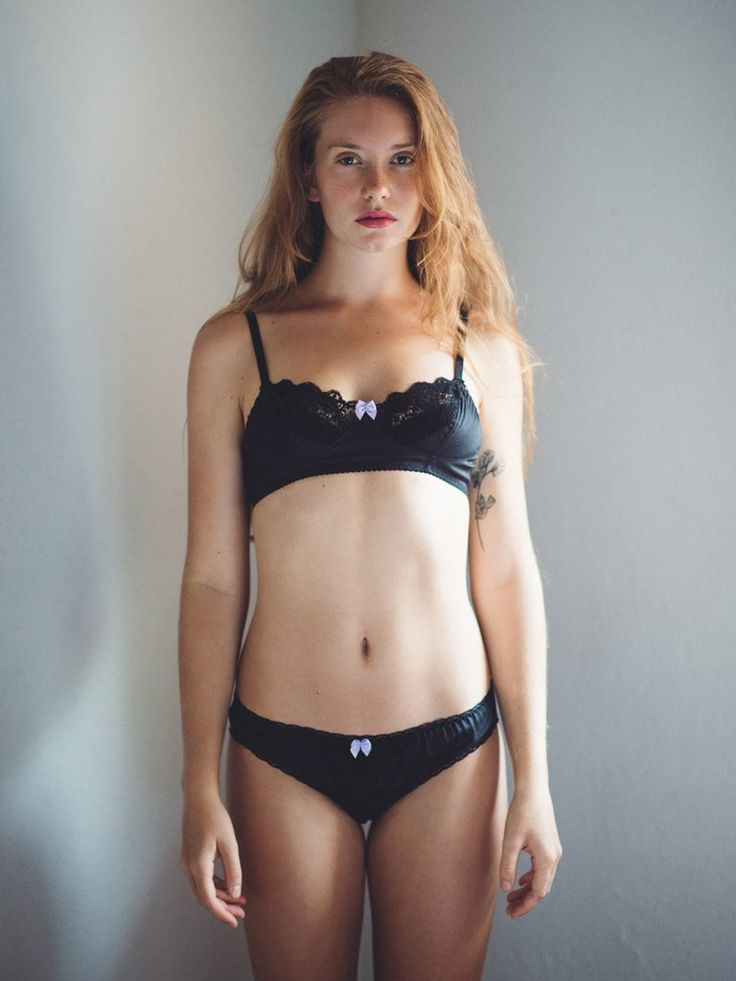 Sierra Peace Silk Knicker by Ayten Gasson ... The Sierra peace silk knicker is crafted from a stunning black cruelty free silk and features a delicate lace panel on the centre front. #sustainability #Britishmade #madeinbritain #peacesilk #crueltyfree #handmade #locallysourced #ethical #ethicalfashion #ethicallymade #ecolingerie #ecofashion #photography #Brighton #brightonbussiness #independentdesigner #independentboutique #slowfashion