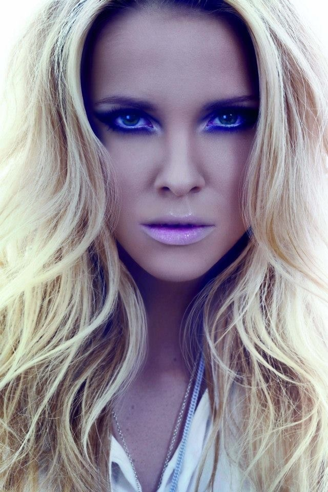 9 Best Saks Hair Collections Images On Pinterest