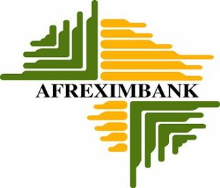 Afreximbank secures $632.9m, €449.6m syndicated loan facility