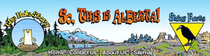 AMAZING website for Alberta grade 4 social studies. I am using this for my lesson this week, so don't steal it!!
