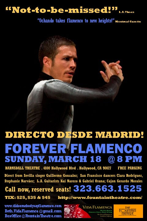 d day events madrid