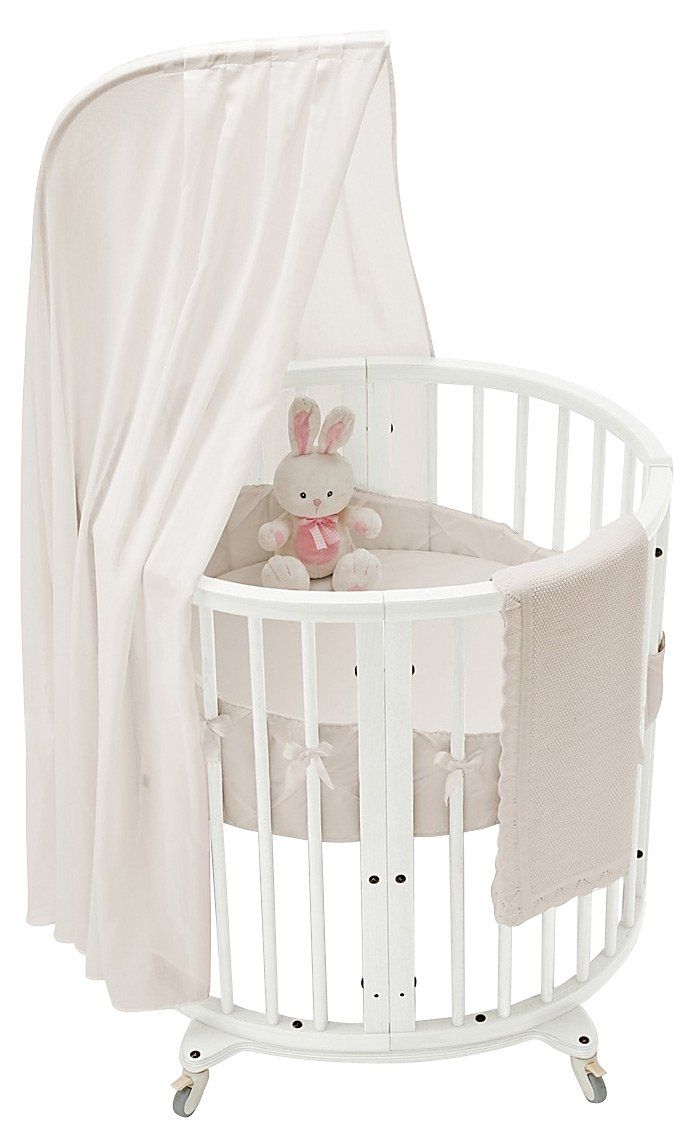 Stokke SLEEPI MINI Bedding Set - Beige - Best Price