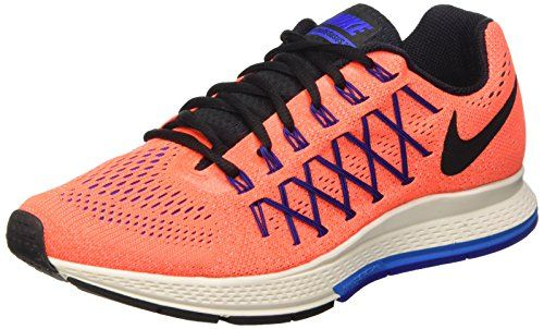 Scopri le migliori scarpe da running, leggi le recensioni, trova marche, prezzi, sconti e negozi di scarpe online dove comprare scarpe da corsa in offerta.