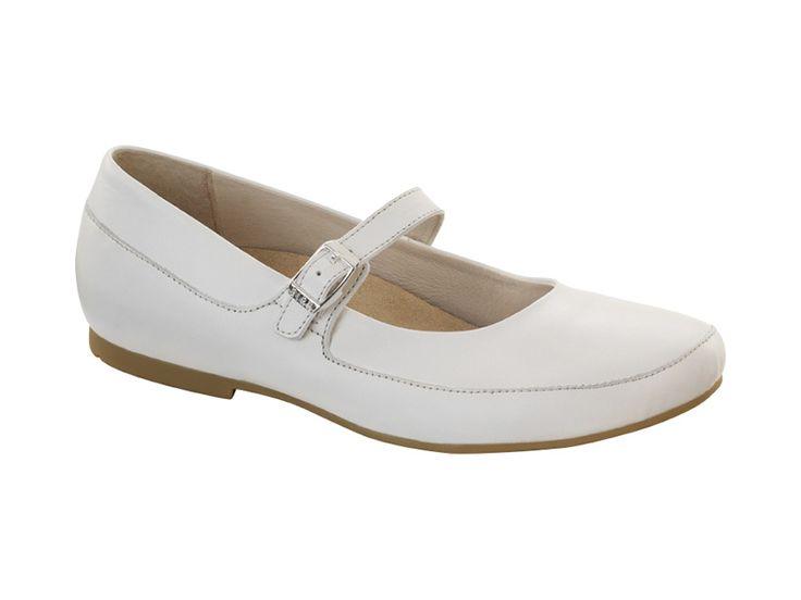 Cipőink és szandáljaink speciális kiképzésű talpbetétekkel készülnek.  http://www.komfortlabbeli.hu/birkenstock/a-birkenstock-marka