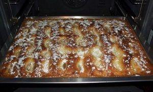 Prăjitură inteligentă - Retete-Usoare.eu