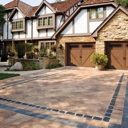 67 best Driveway and Walkway Ideas images on Pinterest Driveway
