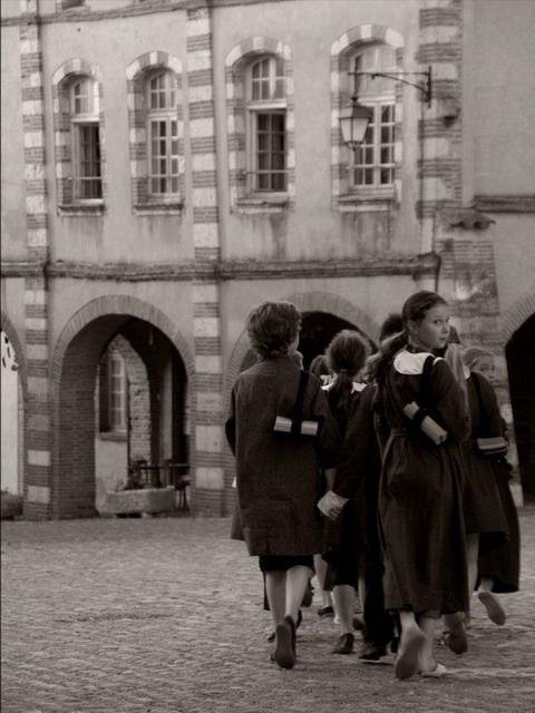 Art Pictures│Christophe Gardner │France : Youth│www.photofrance.fr #france #christophegardner