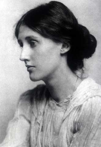 Adeline Virginia Woolf (25 January 1882 – 28 March 1941) an English writer She survived sexual abuse and the death of her mother, sister, and eventually her father. She raised issues of feminism, mental illness and homosexuality