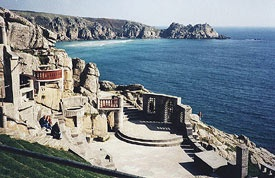 Google Image Result for http://www.englandthisway.com/places/images/minack-theatre.jpg