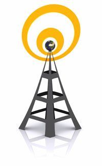 Wireless Internet is easy to use and is also affordable. http://groupspaces.com/unlimitedsatelliteinternet/pages/advantages-of-unlimited-satellite-internet