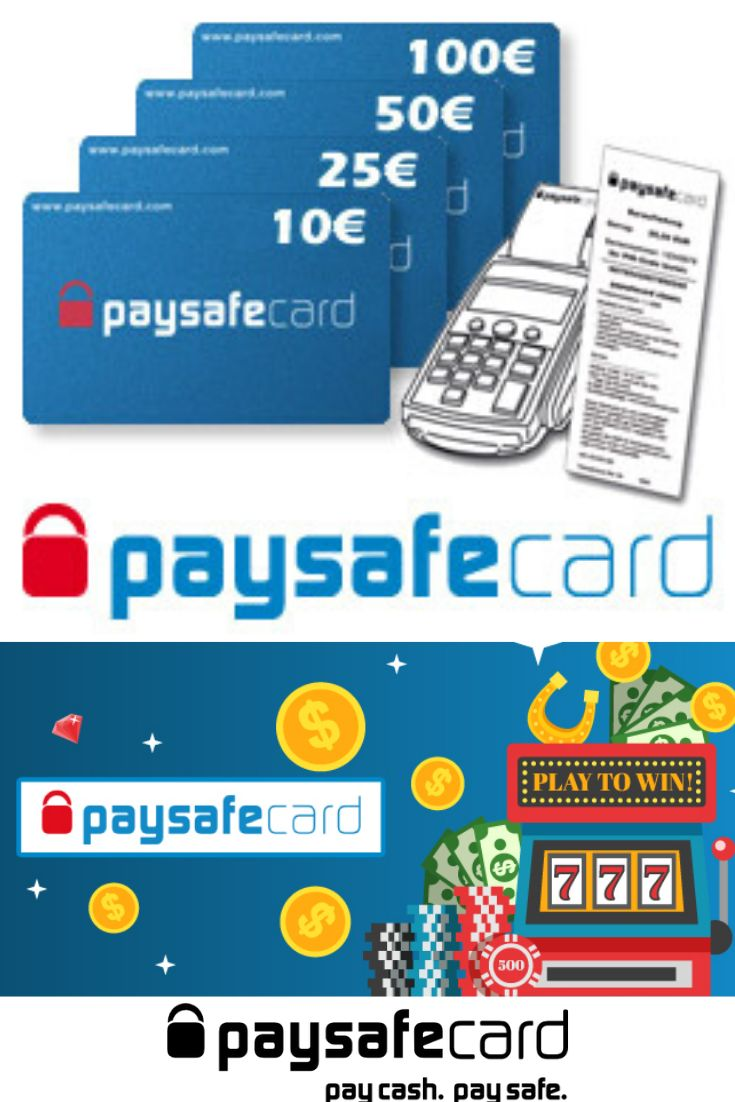 Paysafe For You