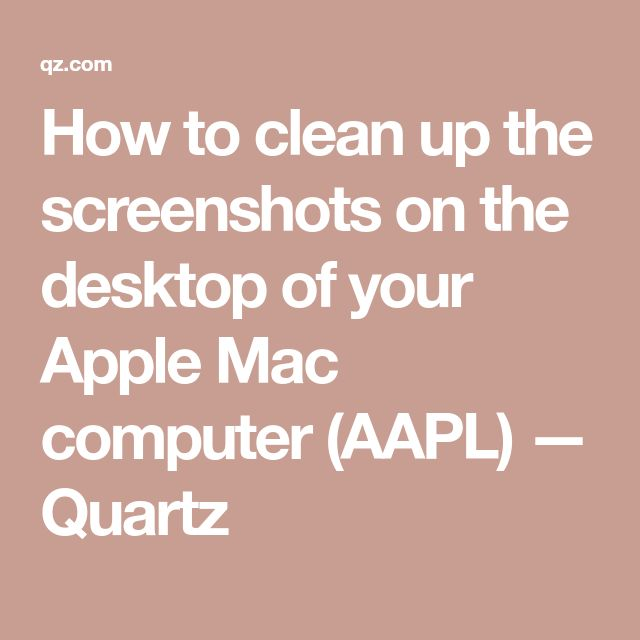 how to wipe your macbook air clean