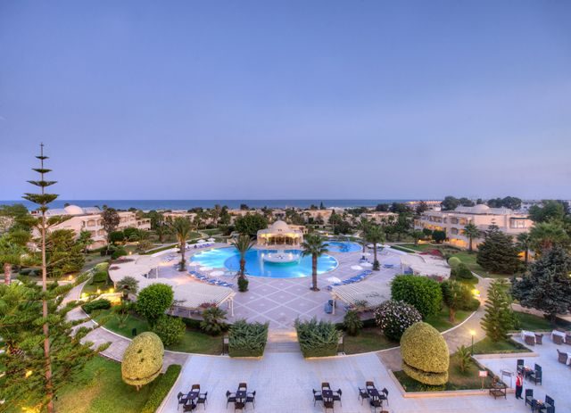 Séjour Golf VIP is listed by Tunisia Golf Trip on the Touristlink social travel market. See reviews and connect with Tunisia Golf Trip on Touristlink for more information.