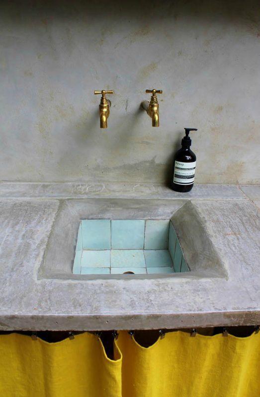 Mejores 267 imágenes de bath en Pinterest | Cuarto de baño, Cuartos ...