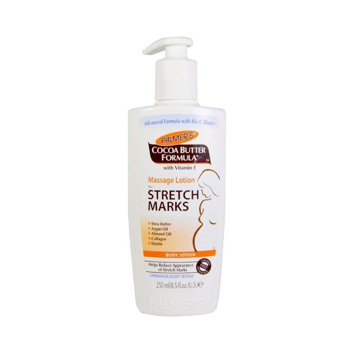 10 Stretch Mark Creams That Give The Longest Lasting Results