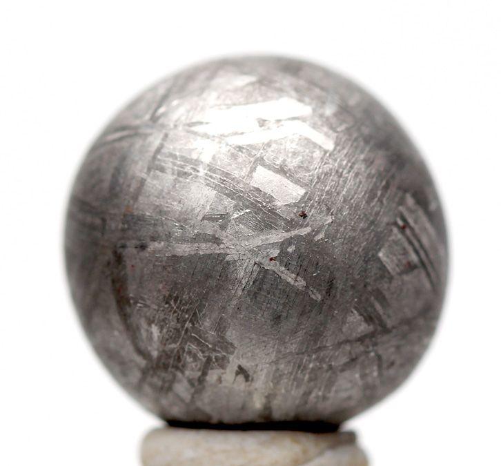 54 Best Meteorite Images On Pinterest: 322 Best Images About Météorites On Pinterest