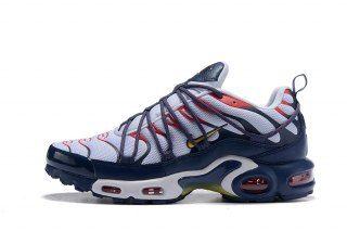 air drake shoes