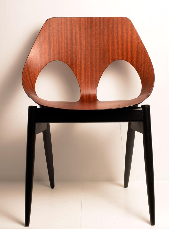 modern contemporary furniture retro. Jason Chair By Carl Jacobs (Danemark), Edited Kandya Ltd (GB). Retro FurnitureFurniture DesignFurniture Modern Contemporary Furniture