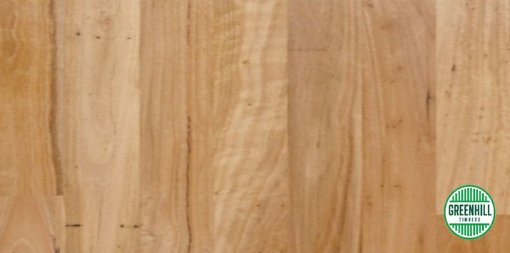 Aussie Beech Flooring Sample.   (03) 9465 9875 www.greenhilltimbers.com.au info@greenhilltimbers.com.au.