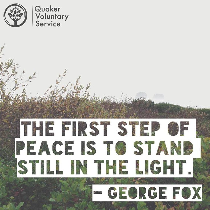 George Fox was one of the founders and leaders of The Religious Society of Friends. Born on an unknown date in September of 1624, George Fox passed away on January 13th in 1691.