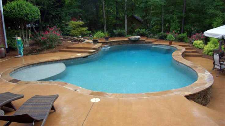25 Best Swimming Pool Prices Ideas On Pinterest Swimming Pool Size Pool Prices And Small