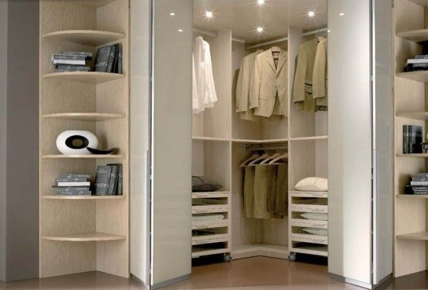 Dimensioni Cabina Armadio Joyce : Best idee cabina armadio images bedroom ideas