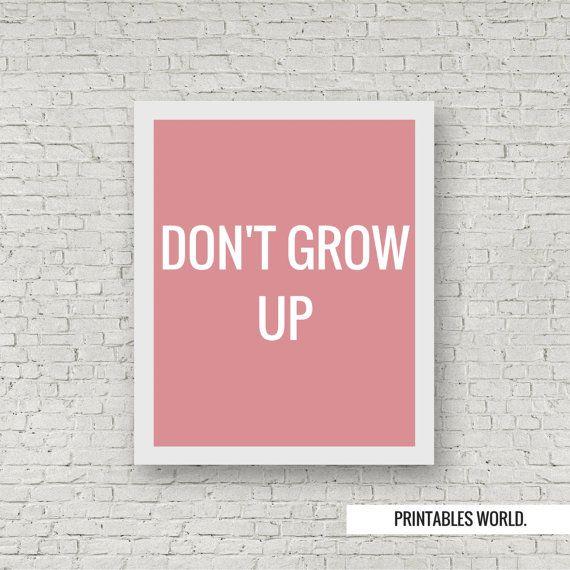 INSTANT DOWNLOAD Printable Art digital download by PrintablesWorld