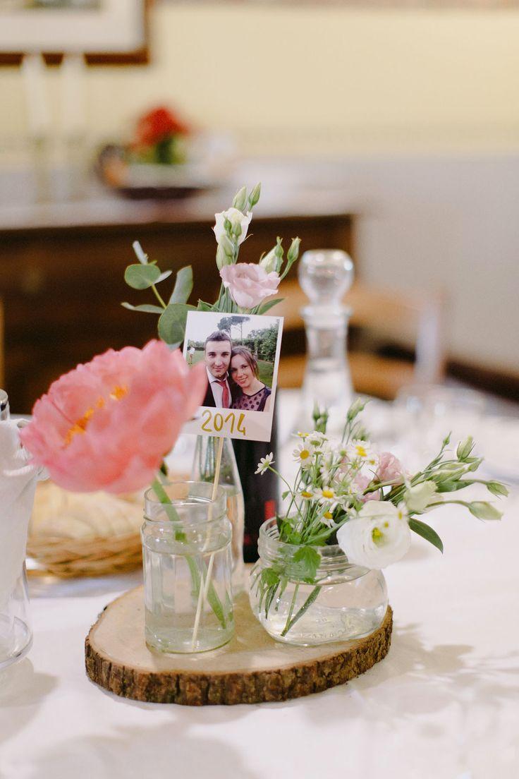 matrimonio country dai colori pastello | confetti a colazione | wedding wonderland 15 | Wedding Wonderland